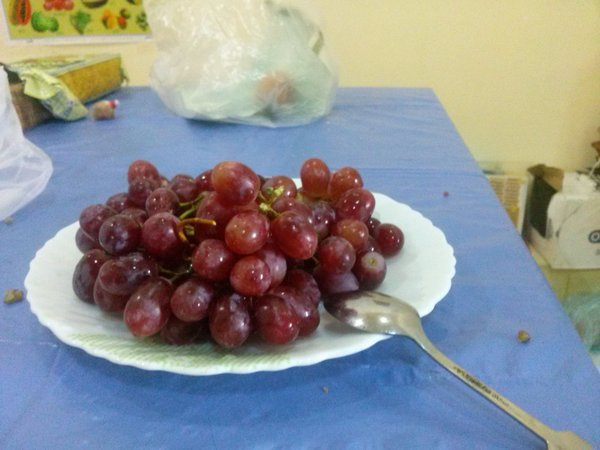 grape in cambodia.jpg