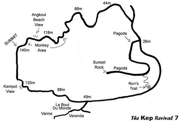 kep-national-park-map.jpg