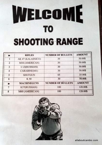 Shooting Range in Phnon Penh.jpg